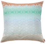 Missoni Home Tome Cushion