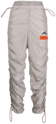 Heron Preston Jogger Trousers