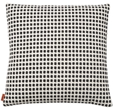 Missoni Home Gstadd Cotton Cushion