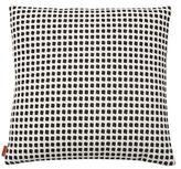 Missoni Home Gstadd Cushion- 16x16