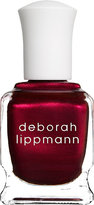 Deborah Lippmann Women's Nail Polish - Bettina's Song