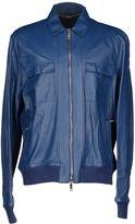 CNC Costume National Jackets