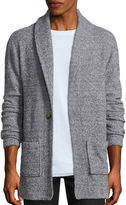 Arizona Long Sleeve Knit Cardigan