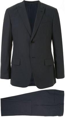 Kent & Curwen Two-Piece Formal Suit