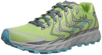 Columbia Women's Rogue F.K.T. II Trail Running Shoe