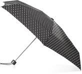 totes Titan® Mini Umbrella with NeverWet®