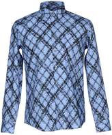 MSGM Shirts - Item 38655996