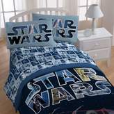 Star Wars Star WarsTM Space Battle Full Sheet Set