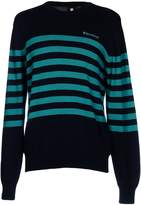Fenchurch Sweaters