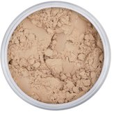 Larenim Loose Foundation 3-N, 5 gm powder by