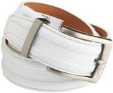 Nike Men's Trapunto G-Flex Belt
