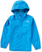 The North Face Big Boys 8-20 Resolve Reflective Jacket