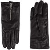 YMC YOU MUST CREATE Gloves