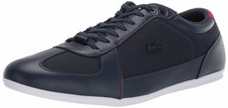 Lacoste EVARA Sneaker