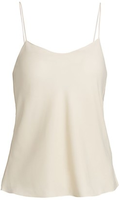 The Row Essentials Biggins Camisole