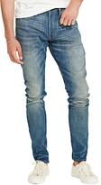Denim & Supply Ralph Lauren Slim Fit Jeans, Hale