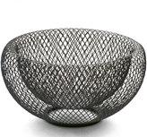 Philippi Mesh Bowl - Small