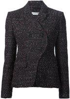 Altuzarra 'Seth' tweed blazer