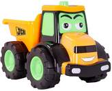 JCB My First Big Wheeler
