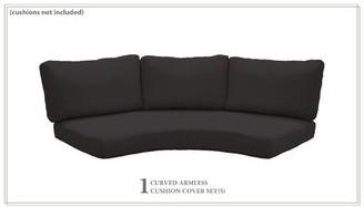 tk.TAKEO KIKUCHI Classics Indoor/Outdoor Cushion Cover Classics