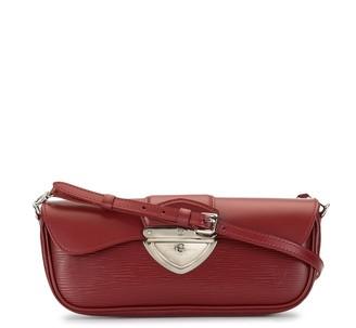 Louis Vuitton 2009 pre-owned Montaigne shoulder bag
