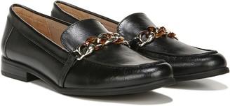 LifeStride Chain-Link Slip-On Loafers - Myra
