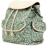 Hadaki Women's Nylon Backpack Handbag