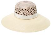 Helen Kaminski Paulina Floppy Hat