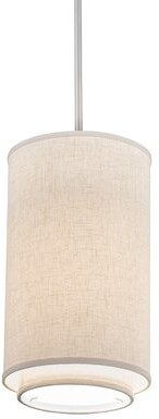 Rosecliff Heights Alyshia 1 Light Single Geometric Pendant Shopstyle