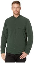 HUGO BOSS Bonnie X (Forest Green) Men's Clothing
