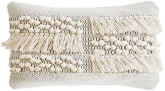 Pom Pom at Home Zahra Accent Pillow