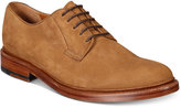 Frye Men's Jones Oxfords