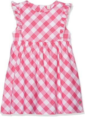 Esprit Girls' Kleid Dress