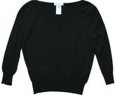 Celine Cashmere knitwear