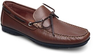 Sandro Moscoloni Luigi Driving Shoe