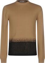 Valentino Sweaters - Item 39763018