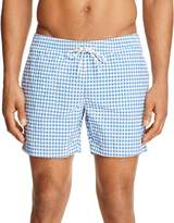 Lacoste Swim Trunks