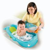 Fisher-Price Whale of a Tub