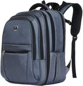 Taikes Laptop Backpack Up To 17-Inch