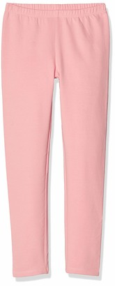 S'Oliver Girl's 58.911.75.3004 Leggings