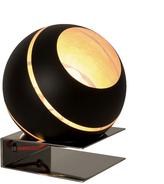 Terzani Bond Table Lamp - Black - Small