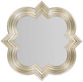 Surya Salima Wall Mirror