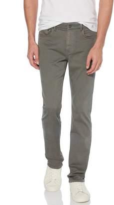 Original Penguin Colored Slim Fit 5 Pocket Jeans