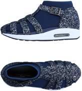Susana Traça Low-tops & sneakers - Item 11239163