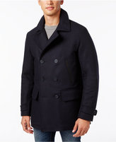 Barbour Men's Batten Wool Jacket