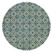 Couristan Maxwell Indoor/outdoor Rug
