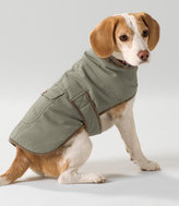 L.L. Bean Field Coat for Dogs