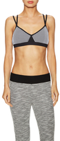 Koral Activewear Lattice Versatility Sports Bra