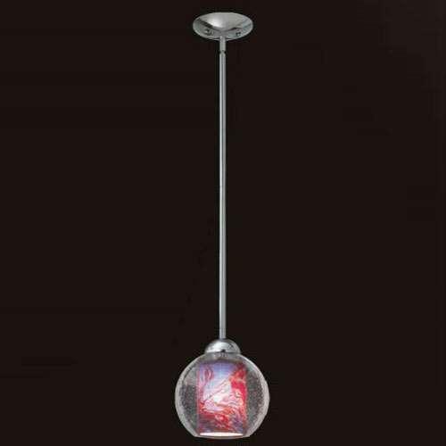 Vivo Fredrick Ramond Mini Pendant Light