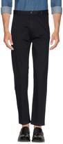 Acne Studios Casual pants - Item 13089522